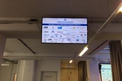 @ the Gdiz-Event in Munich